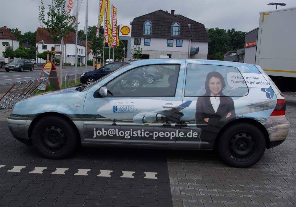 998-logistikpeople.jpg